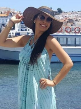 Top Places to Meet Girls in Cartagena